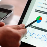 10 Crucial SEO Metrics to Measure Your Online Success