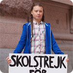 4 PR and Communications Lessons from Greta Thunberg