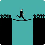 4 PR & Marketing Innovations to Embrace in 2019
