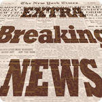 10 Questions to Ask When Planning a Press Release
