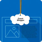 9 Essentials to Achieve Guest Post Pitching Success
