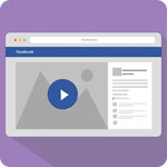 Facebook Settles Video Metric Suit; Value of Video Marketing Remains Unsettled