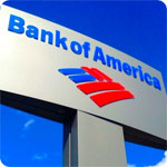 How Bank of America Avoided a PR Crisis