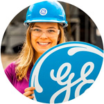 How GE Energized Social Media Performance by Giving Employees Control