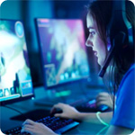 How Marketers Can Play the Online Gaming Boom