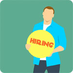 How PR Know-How Elevates Employee Recruitment Campaigns