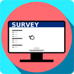 How to Create & Promote PR Surveys that Earn Widespread Media Coverage