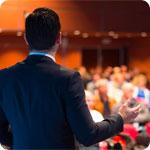 How to Overcome Public Speaking Jitters and Deliver Compelling Presentations