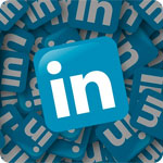 How to Promote Your Brand with LinkedIn Live Streaming