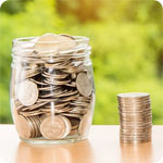 New Research: Agencies Drive PR Salary Increases