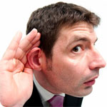 New Research: Social Media Listening the Top Marketing Strategy