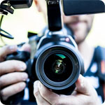 Should PR Be Responsible for Creating - and Promoting - Online Videos?