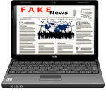 Spread of Fake News Continues on Twitter