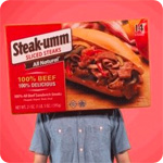 Steak-Umm Shows How Brands can Combat COVID-19 Misinformation