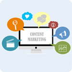 The Key to Content Marketing Success: Serve Your Audience