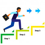 The Step by Step Guide to Creating and Distributing Infographics for Backlink Generation