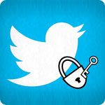 Twitters Resurrected Chronological Timeline Will Aid Marketing, PR & Social Media Listening