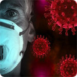 What PR People can Learn from Coronavirus Messaging: Words Matter