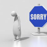 5 examples of superb company apologies