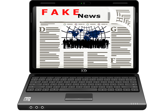 PR Techniques: How to Refute Fake News & Misinformation More Convincingly