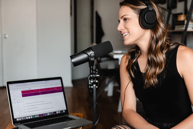 How to Measure Podcast Results for Marketing & PR