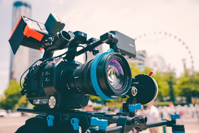 How Video Marketing Can Boost B2B Brand Awareness & Drive Sales