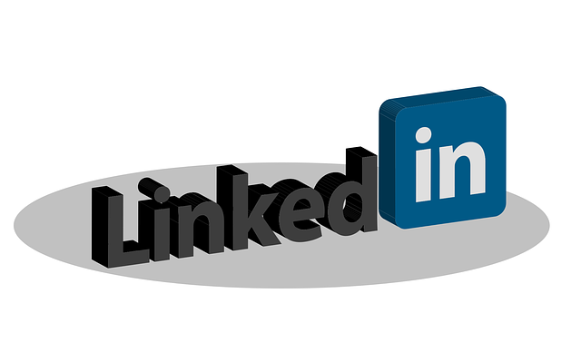 LInkedIn sponsored content tips for PR