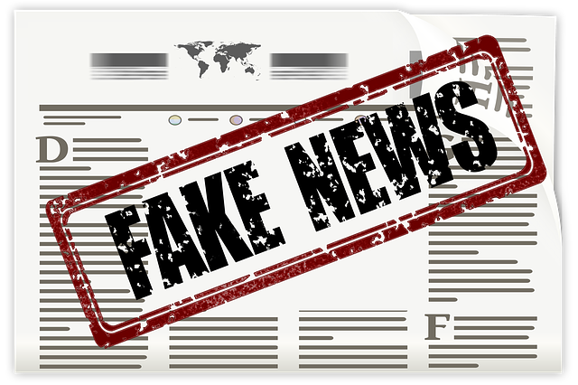 how to stop fake news, fake news media monitoring