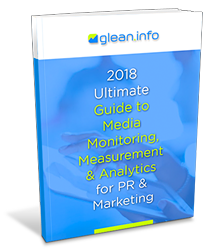 2017 ultimate guide to media measurement for pr & marketing