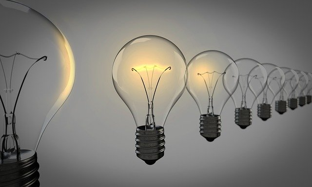 how to create thought leadership articles