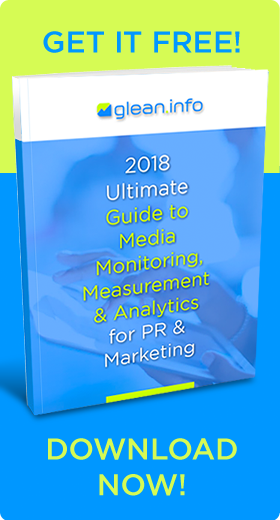 Download your free 2018