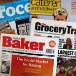 PR benefits of niche and trade publications
