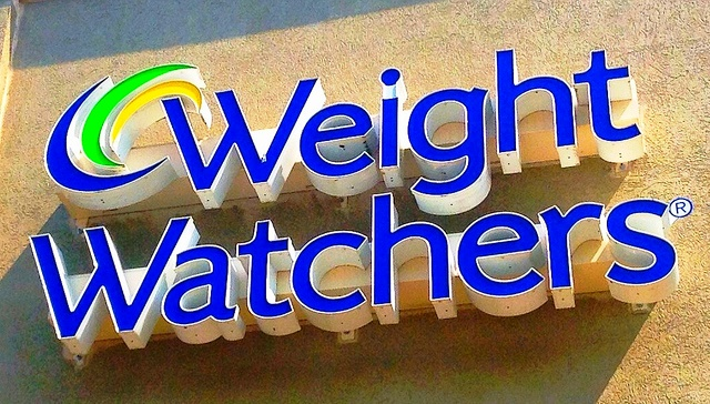 Marketing Experts Weigh in on Dunkin' Donuts, Weight Watchers Rebranding