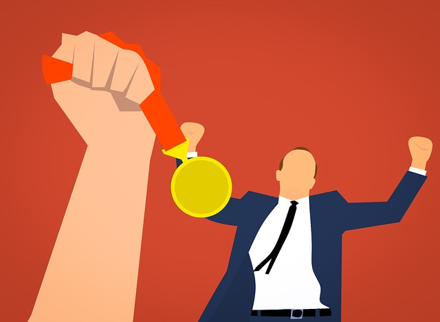 The Sports Tie-In PR & Marketing Strategy: A Home Run or Gold Medal? Not Necessarily