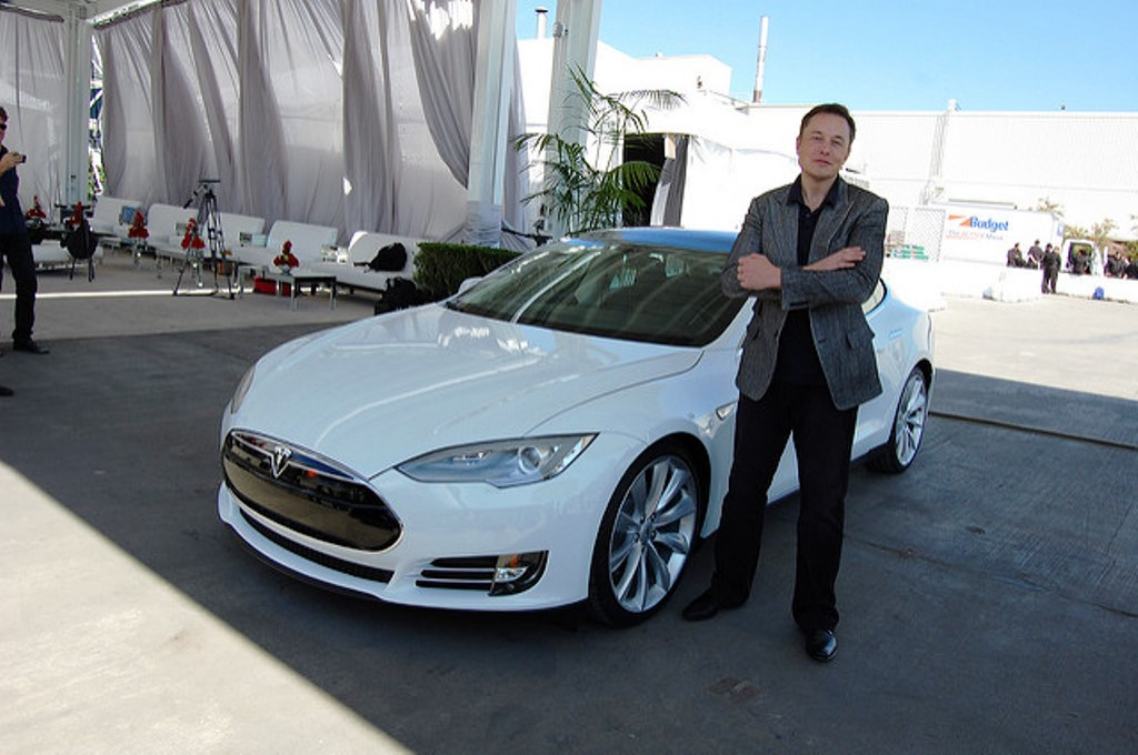 PR & Corporate Communications Lessons from Elon Musk's SEC Settlement