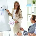 Presentations that Convince C-Suite Executives