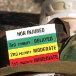 Triage Improves PR Crisis Management
