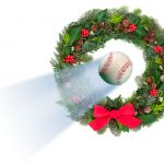 holiday PR pitching tips, holiday media pitching advice