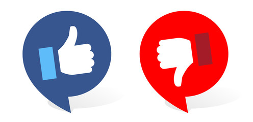 Will Facebook PR Problems Cause a Backlash?