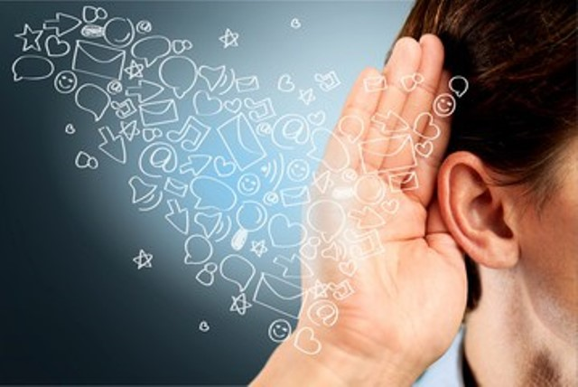 How Social Media Listening Greatly Benefits Nonprofit Organizations