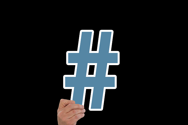 Hashtags for Facebook: Best Practices