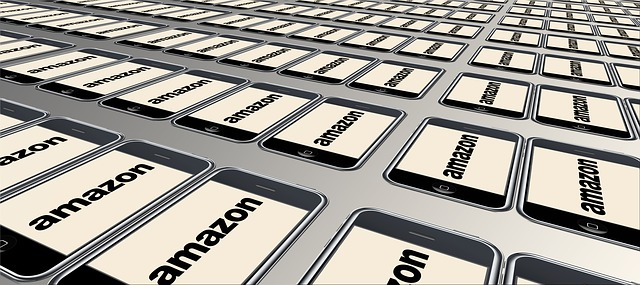 amazon future press releases, amazon product development innovation practices