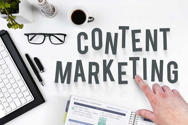 How Marketers Can Adapt to Changes in B2B Content Consumption