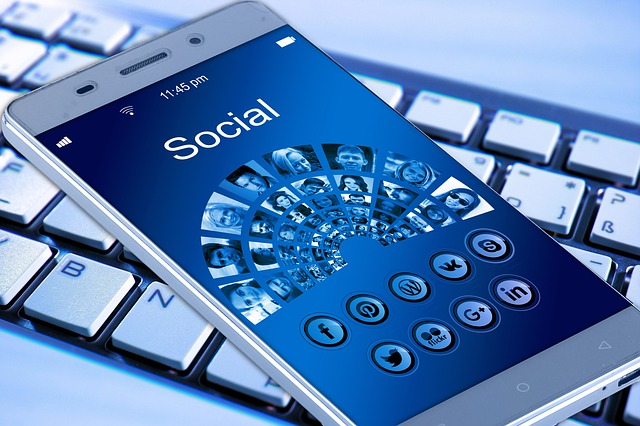 social media updates marketers need to know