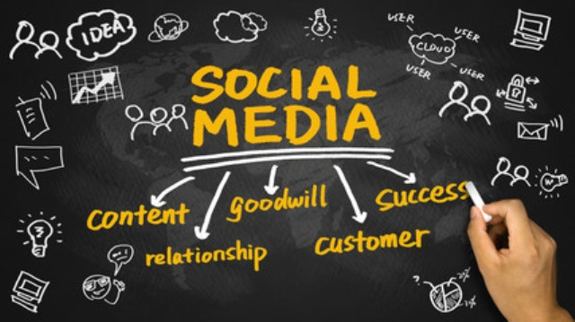 social media marketing trends 2020