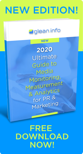 Download your free 2020