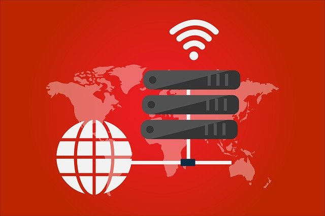 advantages of virtual private networks vpns for digital marketing